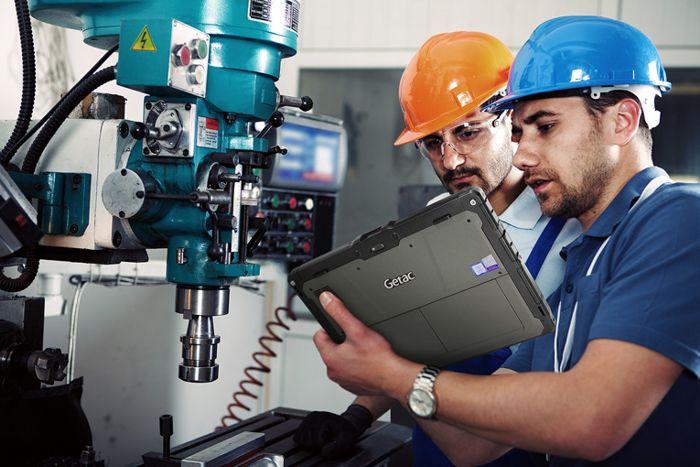 K120_ANSI_Manufacturing-2.