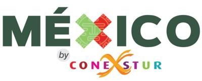 México-Conexstur
